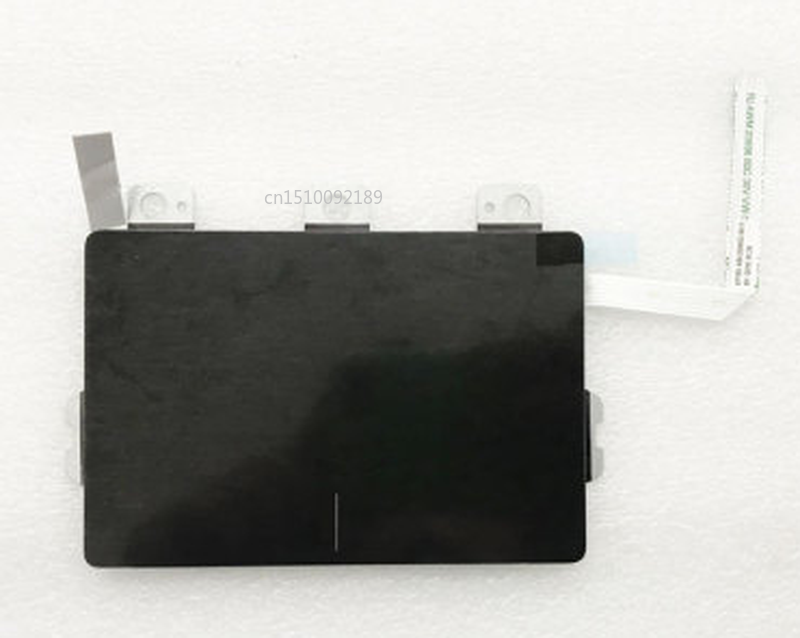Free Shipping New And Original Laptop For Lenovo FLEX 2 PRO 15 EDGE 15 Touchpad With Cable 5C50G91184