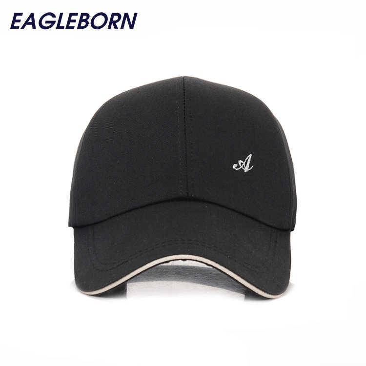 Оптовая продажа, бейсболка с вышитой надписью в русском стиле, Мужская кепка для отдыха, сетчатая бейсболка 2020, головные уборы для мужчин и женщин