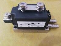 MTC300A/1600V Thyristor Module Water cooled Spot Welder Thyristor Module