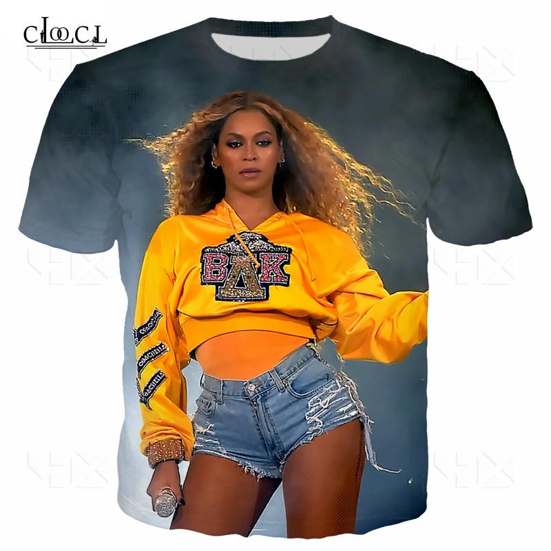 Fashion Women//Men/'s Singer Beyonce 3D Print Hoodies Sweatshirt+Pants Sport Suit