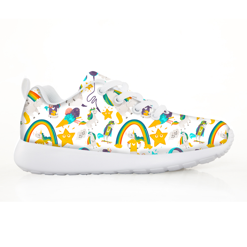 noisydesigns-kids-shoes-2019-fashion-rainbow-printed-children-sneakers-boys-girls-lightweight-breathable-outdoor-running-tenis