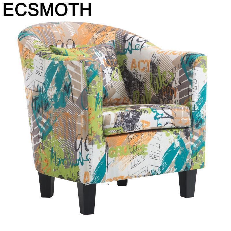 Puff Do Salonu Mobili Per La Casa Home Moderno Para Couch Meubel Meble Copridivano Mueble De Sala Set Living Room Furniture Sofa