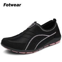 Women casual shoes women Lightweight walking shoes slip on sneakers plus size breathable air mesh Comfortable femal shoes timeswood flat women shoe comfortable air mesh non slip female shoes breathable bowknot lightweight casual handmade size 35 40