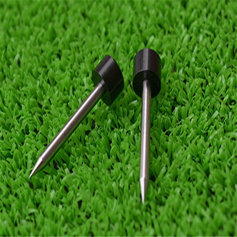 1 Pair/lot Imported Material For Electrode Rod DVP-740, DVP-760, DVP-16 Tungsten Steel DVP-730 Discharge Needle DVP-750