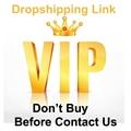 Для VIP клиентов