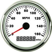 https://ae01.alicdn.com/kf/Hb430ec9773b542e4bb0abddf0d0dda1ds/85mm-흰색-gps-속도계-방수-160mph-자동차-트럭-오토바이-해양-gps-속도계.jpg
