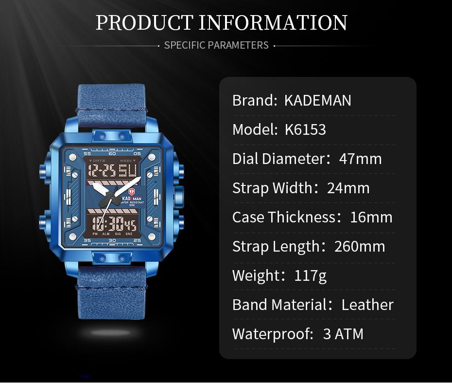 K6153model-930_02