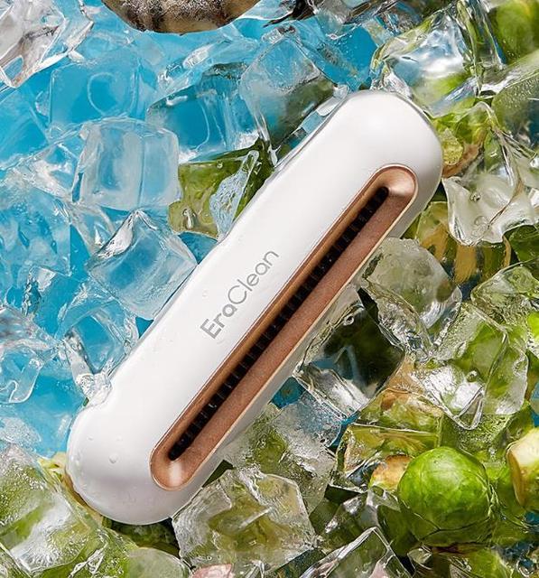 Xiaomi EraClean Kühlschrank Ozonreiniger 4