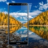 9H Anti-Burst Tempered Glass For Huawei P9 P10 Lite Plus Screen Protector Glas For Honor 8 9 10 Lite Play Protective Film Case 6