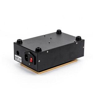 Image 5 - UYUE 948 S + LCD Touch Screen Separator Macchina Kit 7 pollici per il iphone Separatore Macchina di Riparazione Dello Schermo Build  in Pompa A Vuoto
