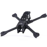 https://ae01.alicdn.com/kf/Hb43270e644af4548aad49179bfc7583dn/IFlight-XL5-V3-True-X-240mm-Freestyle-4-RC-Drone-FPV.jpg