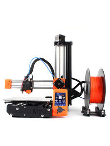 FYSETC 3d-Printer Prusa Mini DIY Full-Kit Clone And MW Power--Not-Assembly Without