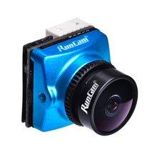 HotRunCam Phoenix Oscar Edition 1000TVL 1/3 Super 120DB Sensor Mini FPV Camera With 1.8mm/2.5mm Lens For FPV Racing Drone