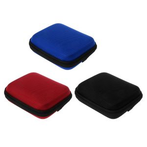 Image 1 - 1pc EVA Carrying Pouch Bag Box Case For GBA SP Game Console Bag