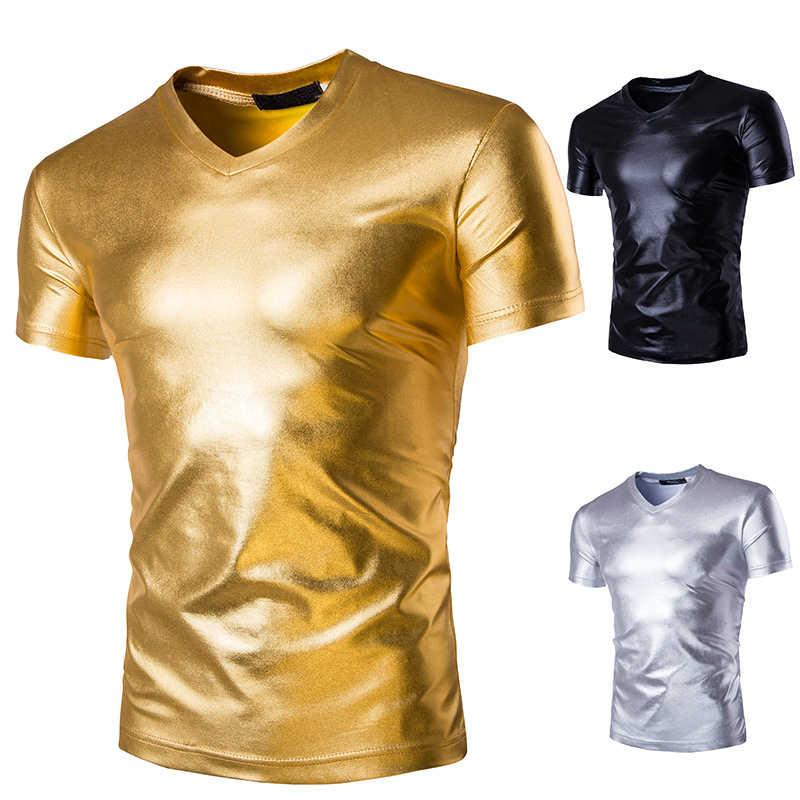 Мужские футболки для ночного клуба тайский бокс клубы москва