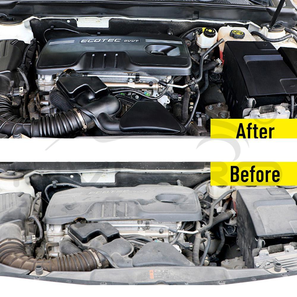 Automobiles /& Motorcycles//Car Wash /& Maintenance//Engine Care