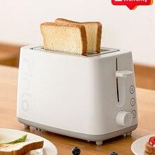 Toaster Sandwich Oven Kitchen-Appliances Breakfast Fast-Safety-Maker Pinlo Baking