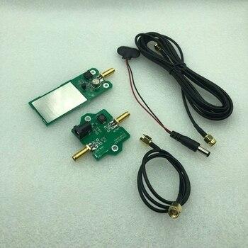 Mini-Whip MF/HF/VHF SDR Antenna MiniWhip Shortwave Active Antenna for Ore Radio, Tube (Transistor) Radio, RTL-SDR Receive hackrf 1