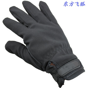 Anti-slip Windproof Riding Full Finger Gloves Bike Bicycle Motorcycle Tactical Mittens Touch Screen Sport Gloves Skiing Glove