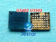 50pcs NUOVO ORIGINALE 338S00220 CS35L26 A1 piccolo ALTOPARLANTE audio AMPLIFICATORE di ic per iphone 7 7plus