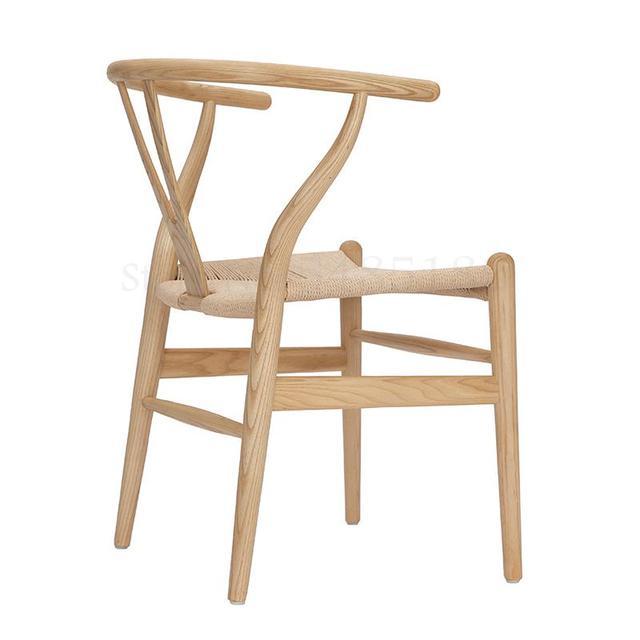 Y  Impulse Chair  2