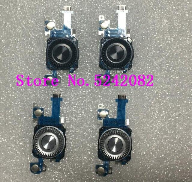 Pièces de rechange Pour Sony NEX 5N NEX 5R NEX 5T NEX 6 NEX F3 NEX 7 NEX 7K Menu Fonction clavier Bouton Câble Unité