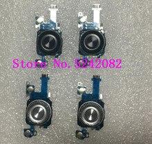 Reparatur Teile Für Sony NEX 5N NEX 5R NEX 5T NEX 6 NEX F3 NEX 7 NEX 7K Menü Funktion schlüssel Bord Taste Kabel Einheit
