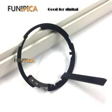 Original Lens Aperture lever For Nikon AF-S 18-105 mm 18-105mm Repair Part Replacment cheap FUNIPICA DSLRs 18-55 18-105 18-135 99 new used