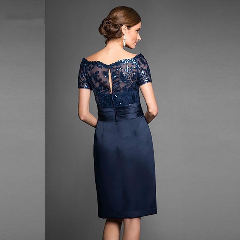 Mother's dresses 2021 mother of the bride dress vestido de madrinha vestido plus size women dress elegant Customize