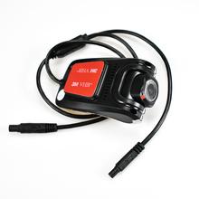 AOONAV HD 1080P wideorejestrator samochodowy kamera samochodowa rejestrator wideorejestrator dashcam kamera samochodowa kamera samochodowa g-sensor do przedniej kamery Androi tanie tanio Beautytrees Ukryty Typ Klasa 10 170 ° Samochód dvr 1920x1080 NONE Wbudowany Angielski 16 9 3 quot Usb2 0 H 264