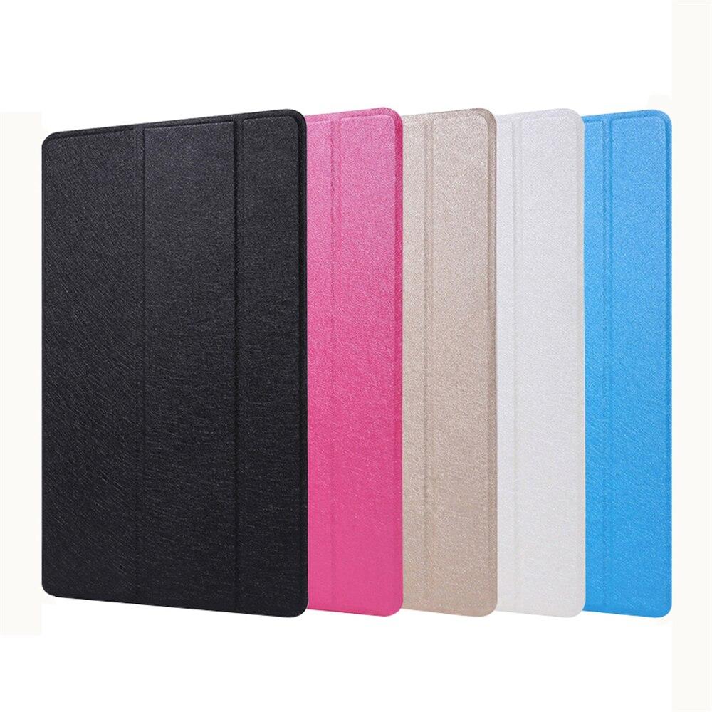 Чехол для планшета Samsung Galaxy Tab S2 S3 S4 S5e S6 S7 + 8,0 9,7 10,4 10,5 11 T710 T810 T820 T830 T720 P610 T860 T870, откидной чехол с подставкой|Чехлы для планшетов и электронных книг|   | АлиЭкспресс