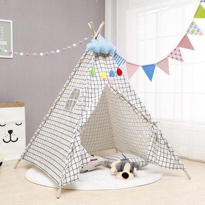 Tent003-Grid