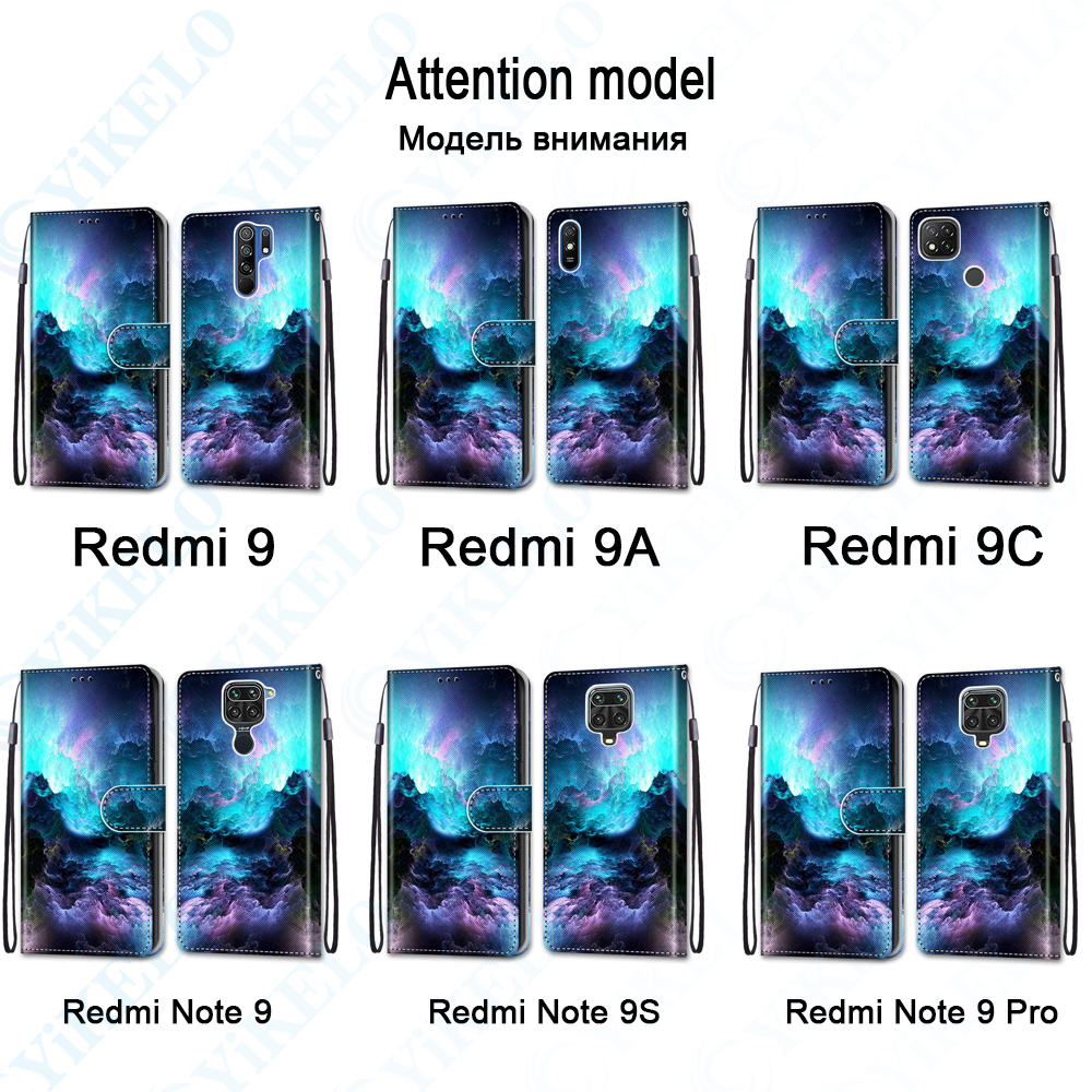 redmi9c.jpg