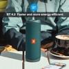 JBL Speaker IPX7 Waterproof Bluetooth 2