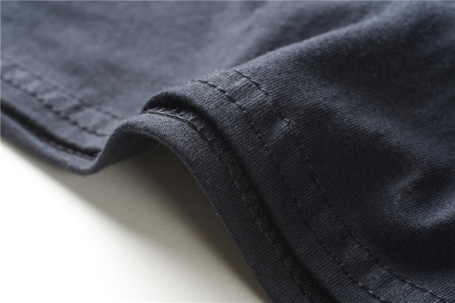 Gengar Kaiju Japan Style Pokemon T-Shirt Men's T-Shirt Cotton Short Sleeve O-Neck Tops Tee Shirts Fashion 2019 6