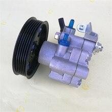 Servolenkung pumpe für Geely Emgrand EC7 RV 718 715 1064000132
