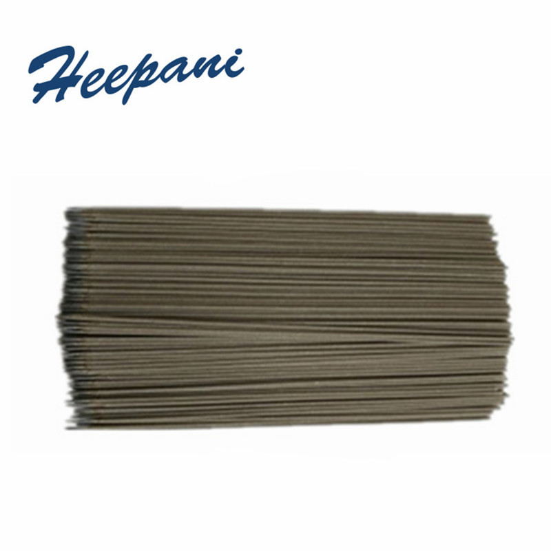 1KG/lot 1mm - 3.2mm J421Fe Low Carbon Steel Welding Rods Superthin J422 Series Normal Welding Electrod Carbon Steel Rodelectrode