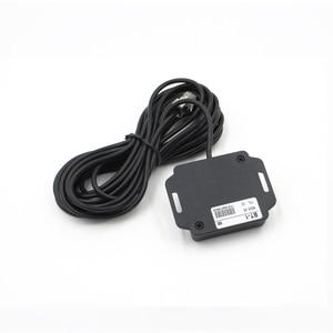Image 5 - مقاوم للماء MPPT الشمسية جهاز التحكم في الشحن BT 1 وحدة بلوتوث 5 فولت 12 فولت IP67 اللاسلكية رصد الشمسية PV نظام ل ML تحكم