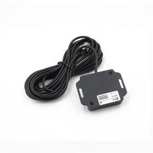 Image 5 - Водонепроницаемый MPPT контроллер солнечной зарядки, модуль Bluetooth 5V 12V IP67, беспроводной монитор, солнечная PV система для контроллеров ML