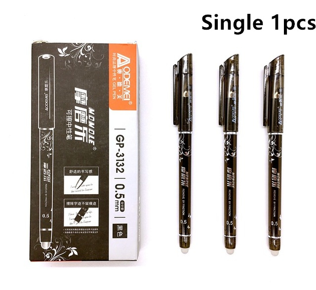 1pcs-Erasable-Pen-Nib-0-5mm-Blue-Black-Pen-Length-Ballpoint-pens-Cartridge-Sales-Boutique-Student.jpg_640x640 (1) - 副本