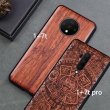 Phone Case For Oneplus 7t 7 pro Original