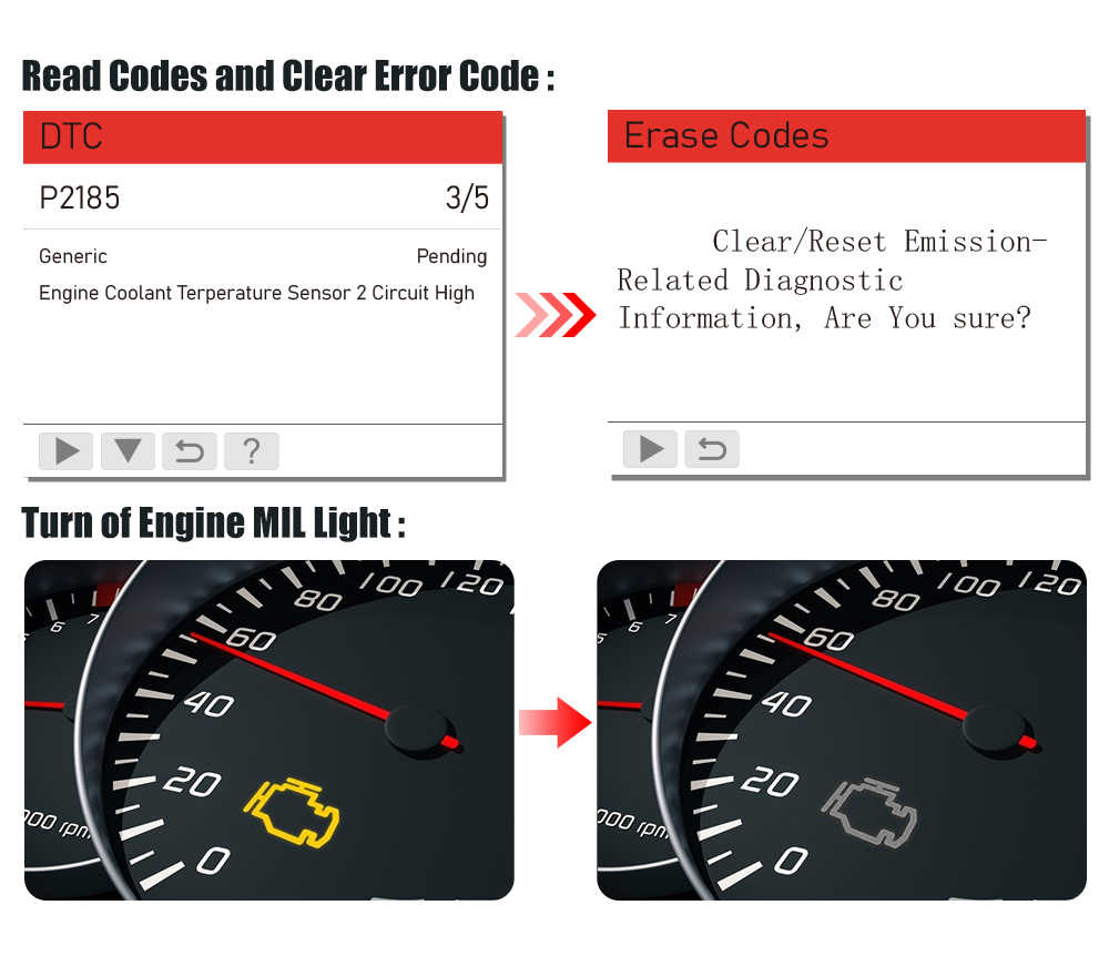 where can i get my engine codes read for free