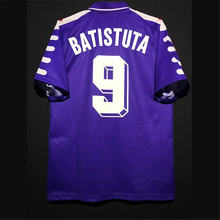 Классические мужские рубашки с коротким рукавом batistuta rui