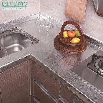 Kitchen Self-adhesive Stickers 23
