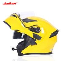 보호 기어 헬멧 ece dot for bluetooth 헬멧 방수 캐스크 모토 씻어 내면 탈취제 뒤집기 모토 헬멧