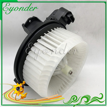 A/C AC Klimaanlage Elektronische Heizung Fan Gebläse Motor Sub assy für Toyota 4Runner Avalon Camry Highlander tundra Venza