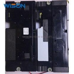 New  original UA40D5000PR UA46D5000PR speaker BN96-16796A B 6 ohm 10W pair