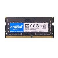 DDR4 8GB 4GB 16 GB portátil Ram de 2400mhz 2666mhz 3200mhz Sodimm portátil memoria ddr4 16 gb memoria ram ddr4 ram ddr3