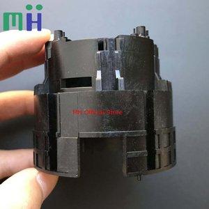 Image 2 - Mới SEL70200G Cho Sony 70 200 F4 Phía Sau Bằng Lưỡi Lê Ống Cố Định Giá Đỡ Nhẫn Gắn Chân Đế Nòng Cho Ống Kính Sony FE 70 200 Mm F/4G OSS