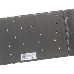 Image 5 - Nuevo teclado de EE.UU. con retroiluminación para portátil, para Lenovo IdeaPad 2013 15 520 15ikbr US 320S 15 320 15ISK 320S 15IKBR